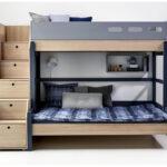 Kinderbett Stauraum Pin By Ladendirekt On Kinderbetten In 2019 Cz Fhrung Beste Bett 160x200 200x200 Mit 140x200 Betten Wohnzimmer Kinderbett Stauraum