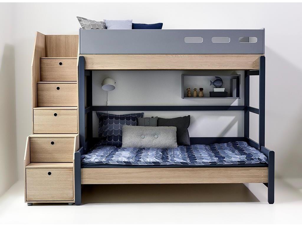 Full Size of Kinderbett Stauraum Pin By Ladendirekt On Kinderbetten In 2019 Cz Fhrung Beste Bett 160x200 200x200 Mit 140x200 Betten Wohnzimmer Kinderbett Stauraum