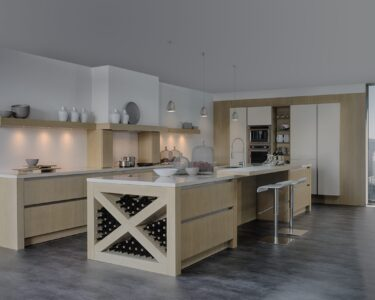 Ikea Modulküche Bravad Wohnzimmer Ikea Modulküche Bravad Edelstahl Modulkche Vrde Kaufen Kche Holz Küche Sofa Mit Schlaffunktion Miniküche Kosten Betten Bei 160x200