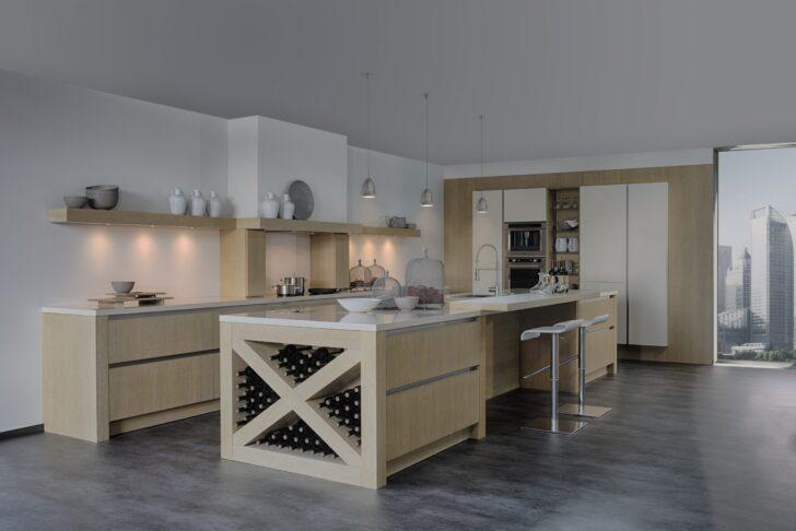Medium Size of Ikea Modulküche Bravad Edelstahl Modulkche Vrde Kaufen Kche Holz Küche Sofa Mit Schlaffunktion Miniküche Kosten Betten Bei 160x200 Wohnzimmer Ikea Modulküche Bravad