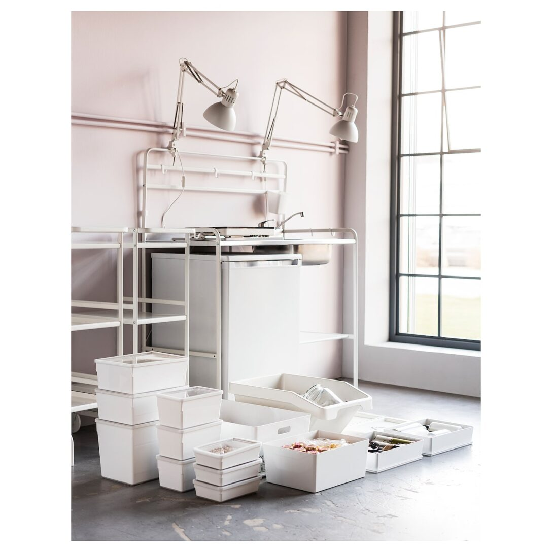 Large Size of Ikea Miniküchen Modulküche Miniküche Küche Kosten Sofa Mit Schlaffunktion Betten 160x200 Bei Kaufen Wohnzimmer Ikea Miniküchen
