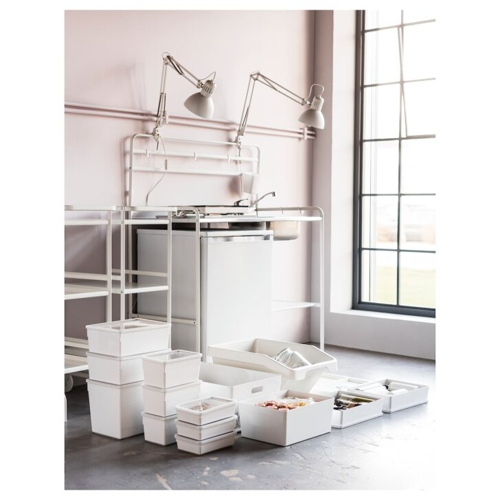 Medium Size of Ikea Miniküchen Modulküche Miniküche Küche Kosten Sofa Mit Schlaffunktion Betten 160x200 Bei Kaufen Wohnzimmer Ikea Miniküchen