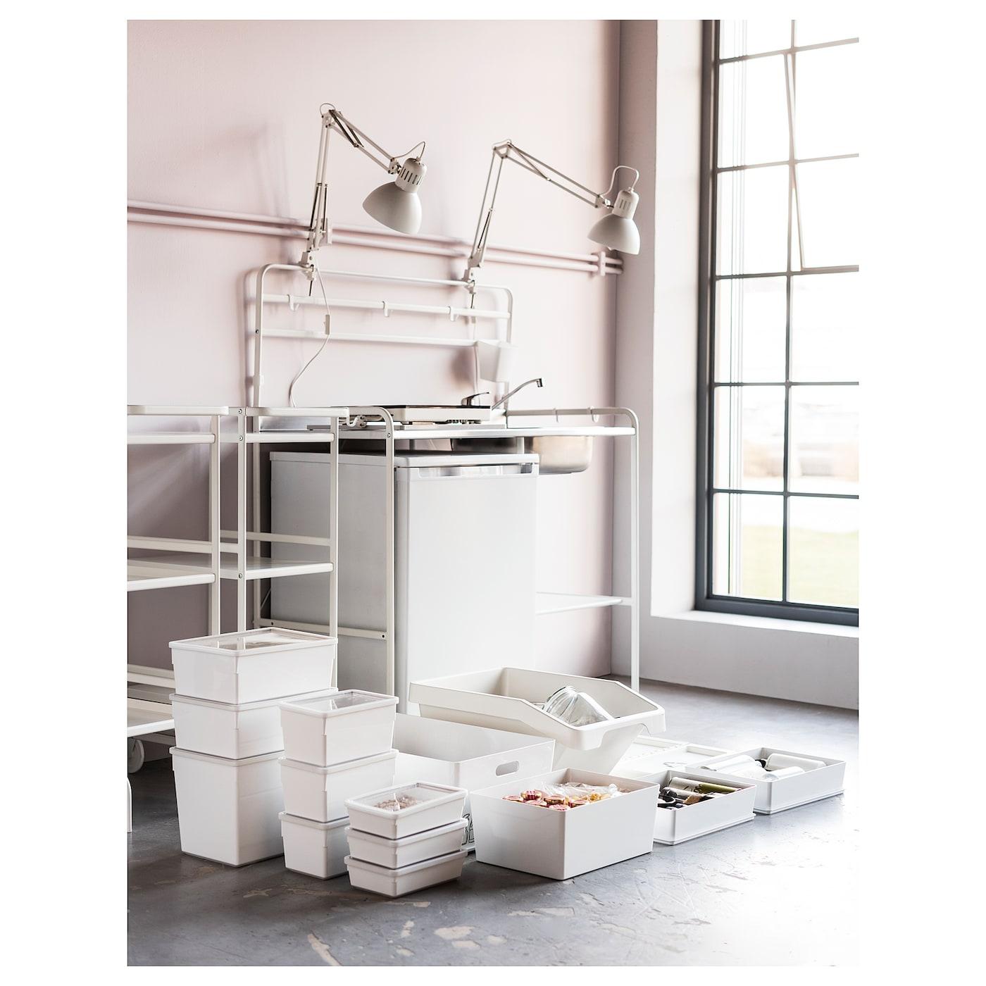 Full Size of Ikea Miniküchen Modulküche Miniküche Küche Kosten Sofa Mit Schlaffunktion Betten 160x200 Bei Kaufen Wohnzimmer Ikea Miniküchen