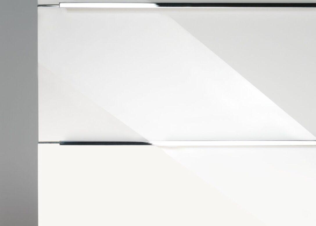 Large Size of Sockelblendenhalter Küche Einbauküche Kaufen Fliesenspiegel Wandtattoo Wandregal Wandverkleidung Gebraucht Led Beleuchtung Spülbecken Lampen Glaswand Wohnzimmer Sockelblendenhalter Küche