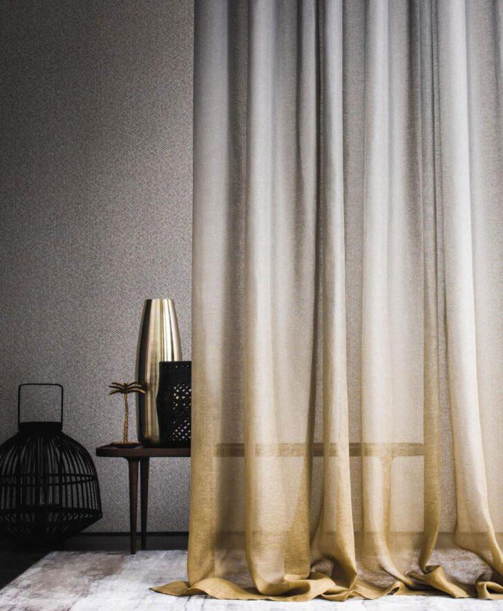 Medium Size of Vorhänge Berlange Vorhnge Unsere Top 5 Deco Home Lange Küche Schlafzimmer Wohnzimmer Wohnzimmer Vorhänge