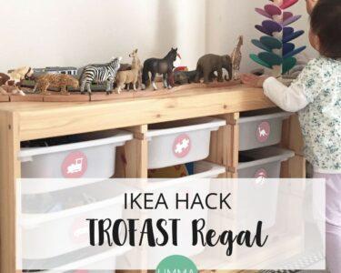 Ikea Aufbewahrung Küche Wohnzimmer Ikea Trofast Kche Diese 5 Diy Betten Von Wirst Du Nicht Müllsystem Küche Günstig Mit Elektrogeräten Sideboard Arbeitsplatte Planen Stehhilfe
