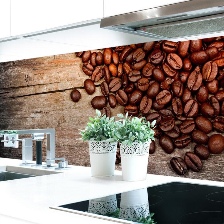 Medium Size of Fliesen Rückwand Küche Kchenrckwand Kaffee Bohnen Premium Hart Pvc 0 Was Kostet Eine Wandfliesen Läufer Miele Abfallbehälter Planen Einbauküche L Form Wohnzimmer Fliesen Rückwand Küche