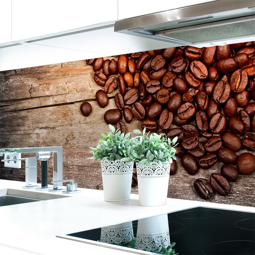 Full Size of Fliesen Rückwand Küche Kchenrckwand Kaffee Bohnen Premium Hart Pvc 0 Was Kostet Eine Wandfliesen Läufer Miele Abfallbehälter Planen Einbauküche L Form Wohnzimmer Fliesen Rückwand Küche