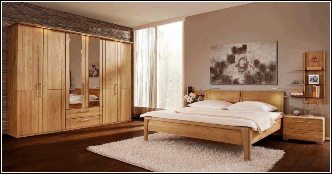 Large Size of Loddenkemper Navaro Kommode Bett Schlafzimmer Schrank Wohnzimmer Loddenkemper Navaro