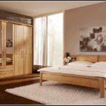 Loddenkemper Navaro Kommode Bett Schlafzimmer Schrank Wohnzimmer Loddenkemper Navaro
