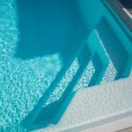Gfk Pool Urvon Aquacomet 123pool The Home Of Pools Schwimmingpool Für Den Garten Rundes Fenster Runder Esstisch Sofa Rund Mit Stühlen Marokko Rundreise Und Wohnzimmer Gfk Pool Rund