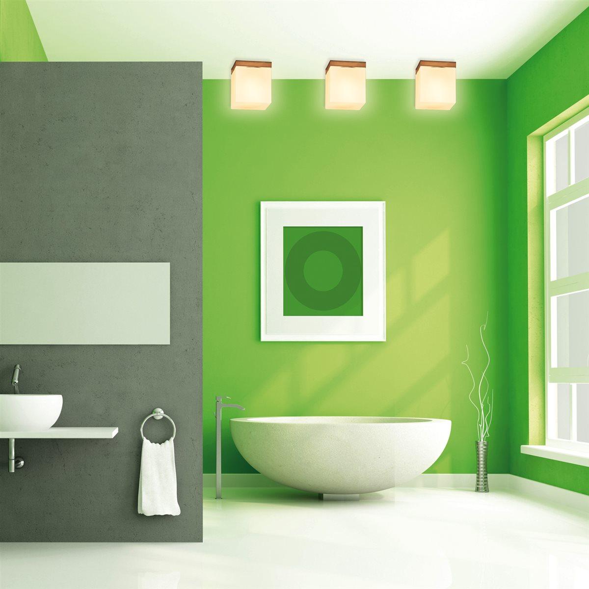 Full Size of Wohnzimmer Indirekte Led Beleuchtung Ideen Wohnzimmer Sideboard Led Beleuchtung Weiss Zelda Spots Lampe Küche Wohnwand Deckenlampe Tisch Stehlampen Bilder Wohnzimmer Wohnzimmer Led