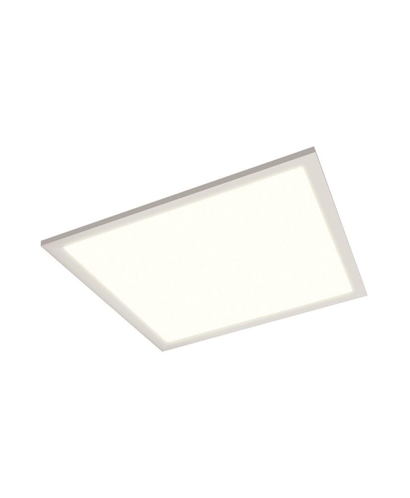 Full Size of Osram Led Panel Ledvance 40w 600x600 Planon Plus Light 1200x300mm 60x60 Table Lamp Frameless 600x600mm Surface Mount Kit (1200 X 300mm) 1200x300 Pdf 60x30cm Wohnzimmer Osram Led Panel