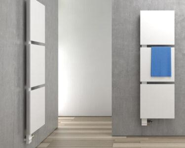 Kermi Heizkörper Wohnzimmer Kermi Heizkörper Quadratische Heizflchen Detail Magazin Fr Architektur Bad Elektroheizkörper Für Badezimmer Wohnzimmer