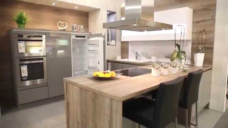 Medium Size of Schne Ideen Kche Zweifarbig Und Fantastische Moderne Kchen Einbauküche Selber Bauen Holzofen Küche Aluminium Verbundplatte Selbst Zusammenstellen U Form Wohnzimmer Küche Zweifarbig