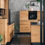 Walden Küche Premiere Interior Fashion Pantryküche Mit Kühlschrank Servierwagen Landküche Schreinerküche Was Kostet Eine Neue Hängeschränke Wohnzimmer Walden Küche