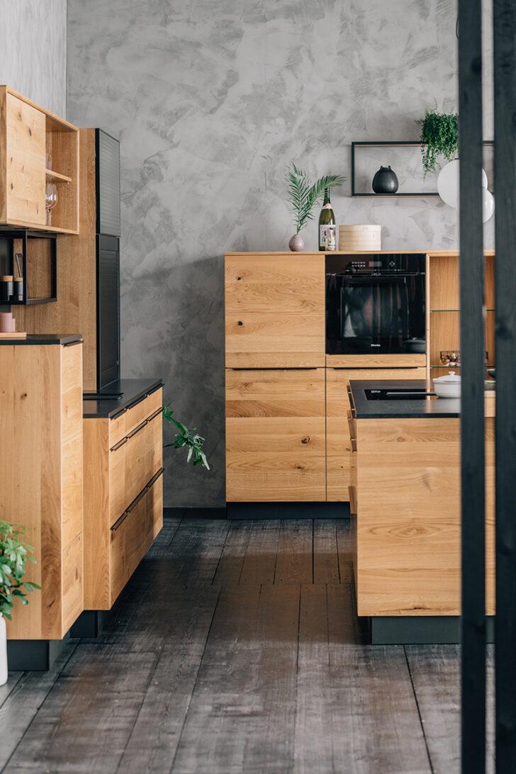 Medium Size of Walden Küche Premiere Interior Fashion Pantryküche Mit Kühlschrank Servierwagen Landküche Schreinerküche Was Kostet Eine Neue Hängeschränke Wohnzimmer Walden Küche