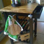Grillwagen Ikea Bbq Cart Bekvam Hack Grilltisch Betten 160x200 Sofa Mit Schlaffunktion Küche Kosten Modulküche Bei Miniküche Kaufen Wohnzimmer Grillwagen Ikea
