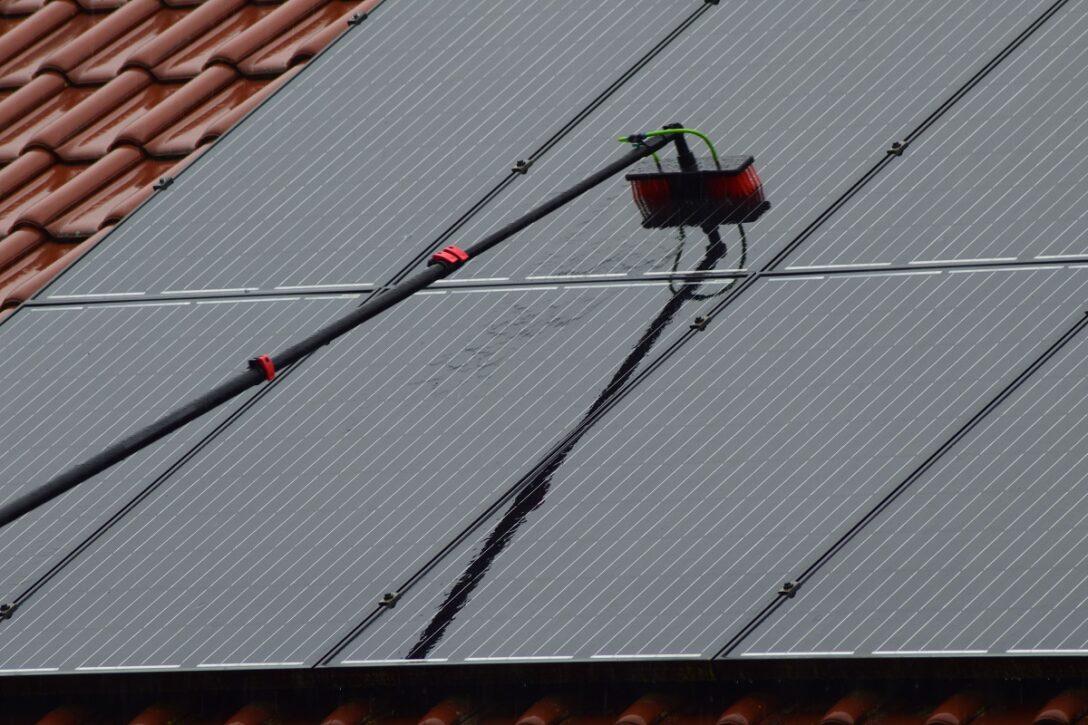 Large Size of Teleskopstange Fenster Putzen Kohlenstofffaser Shopde Sicherheitsfolie Test Holz Alu Fliegennetz Kunststoff Insektenschutzgitter Neue Einbauen Felux Schüco Wohnzimmer Teleskopstange Fenster Putzen