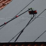 Teleskopstange Fenster Putzen Kohlenstofffaser Shopde Sicherheitsfolie Test Holz Alu Fliegennetz Kunststoff Insektenschutzgitter Neue Einbauen Felux Schüco Wohnzimmer Teleskopstange Fenster Putzen