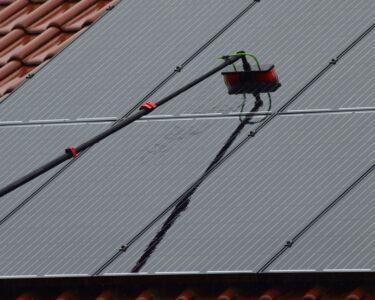 Teleskopstange Fenster Putzen Wohnzimmer Teleskopstange Fenster Putzen Kohlenstofffaser Shopde Sicherheitsfolie Test Holz Alu Fliegennetz Kunststoff Insektenschutzgitter Neue Einbauen Felux Schüco