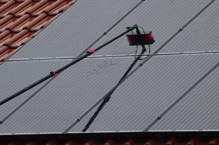 Medium Size of Teleskopstange Fenster Putzen Kohlenstofffaser Shopde Sicherheitsfolie Test Holz Alu Fliegennetz Kunststoff Insektenschutzgitter Neue Einbauen Felux Schüco Wohnzimmer Teleskopstange Fenster Putzen