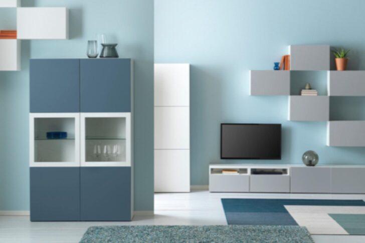 Medium Size of Betten Ikea 160x200 Modulküche Sofa Mit Schlaffunktion Küche Kosten Wohnzimmer Wohnwand Bei Kaufen Miniküche Wohnzimmer Wohnwand Ikea