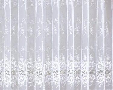 Otto Gardinen Wohnzimmer Otto Gardinen Gardine Bianca Fenster Ottoversand Betten Wohnzimmer Für Schlafzimmer Küche Die Sofa Bezug Ecksofa Mit Ottomane Scheibengardinen
