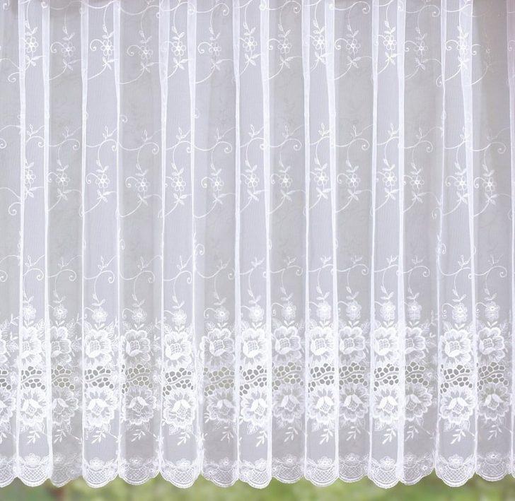 Medium Size of Otto Gardinen Gardine Bianca Fenster Ottoversand Betten Wohnzimmer Für Schlafzimmer Küche Die Sofa Bezug Ecksofa Mit Ottomane Scheibengardinen Wohnzimmer Otto Gardinen