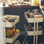 Servierwagen Küche Ikea Miniküche Mit Kühlschrank Obi Einbauküche Kaufen Modern Weiss Eckunterschrank Arbeitstisch Einzelschränke Wandtattoos L Kochinsel Wohnzimmer Servierwagen Küche Ikea