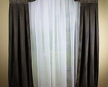 Bogen Gardinen Wohnzimmer Fenster Deko Aus Jacquard Mit Querbehang Gardinen Decowunder Für Die Küche Scheibengardinen Bogenlampe Esstisch Wohnzimmer Schlafzimmer