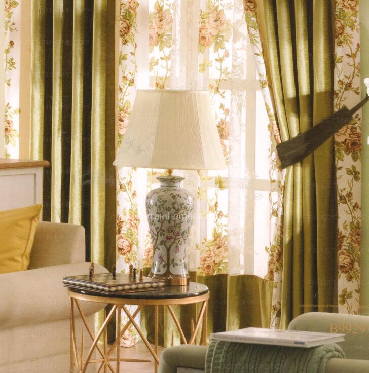 Medium Size of Ausgefallene Schlafzimmer Land Elegant Baumwolle Blumen Dunkelgrn Klimagerät Für Nolte Komplettangebote Wiemann Set Weiß Massivholz Eckschrank Wandtattoos Wohnzimmer Ausgefallene Schlafzimmer