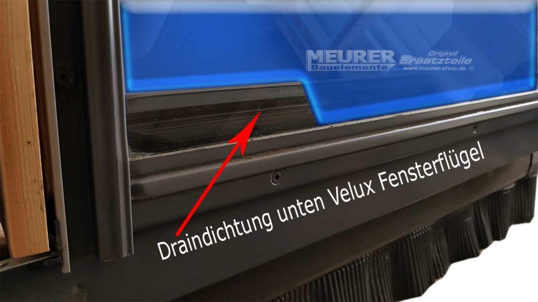 Large Size of Velux Ersatzteile Dachfenster Rollo Haltekrallen Schweiz Telefonnummer Ggl 406 M06 Eindeckrahmen Rolladen Dkl Fenster Verdunkelungsrollo Velufenster Kaufen Wohnzimmer Velux Ersatzteile