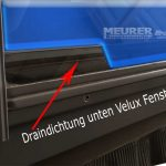 Velux Ersatzteile Wohnzimmer Velux Ersatzteile Dachfenster Rollo Haltekrallen Schweiz Telefonnummer Ggl 406 M06 Eindeckrahmen Rolladen Dkl Fenster Verdunkelungsrollo Velufenster Kaufen
