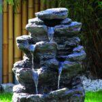 Bauhaus Gartenbrunnen Brunnen Bohren Solarbrunnen Wien Pumpe Online Shop Pin Auf Garten Fenster Wohnzimmer Bauhaus Gartenbrunnen