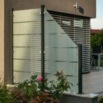 Trennwand Für Garten Wohnzimmer Trennwand Für Garten Kaufen Sie 100 Authentische Qualitt Glaszaun Vinyl Fürs Bad Liegestuhl Holztisch Pergola Und Landschaftsbau Berlin Eckbank Hamburg
