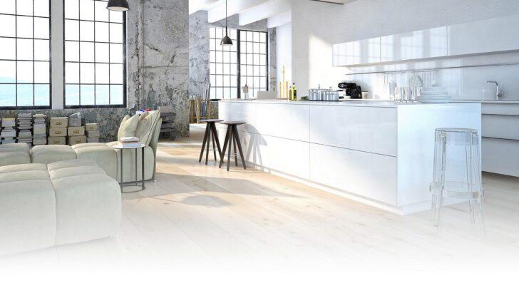 Medium Size of Landhausküche Einrichten Moderne Weisse Weiß Gebraucht Küche Kleine Grau Badezimmer Wohnzimmer Landhausküche Einrichten