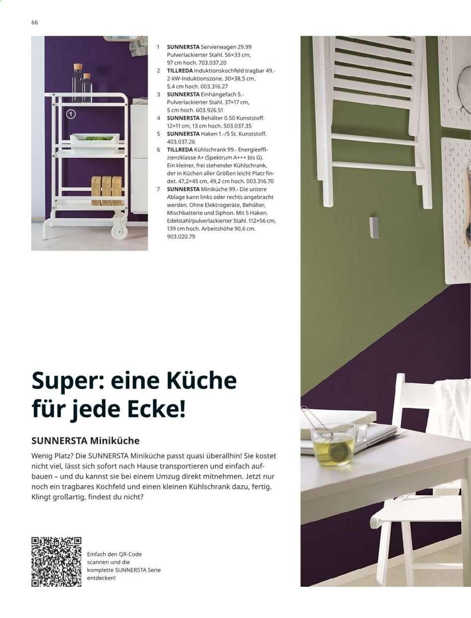 Full Size of Ikea Miniküchen Prospekt 292019 3112020 Rabatt Kompass Küche Kaufen Sofa Mit Schlaffunktion Miniküche Betten 160x200 Kosten Bei Modulküche Wohnzimmer Ikea Miniküchen