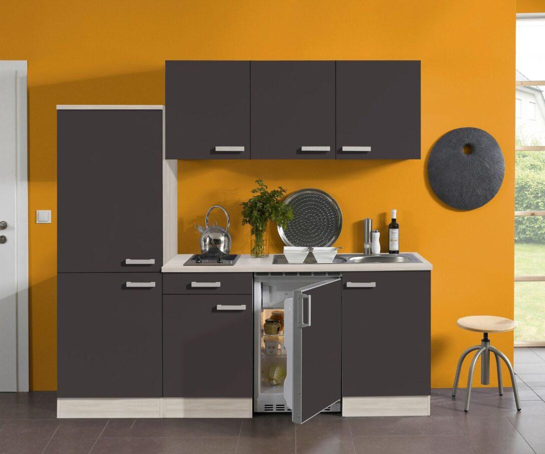 Large Size of Roller Miniküche Pantrykche Mehr Als 1000 Angebote Regale Ikea Stengel Mit Kühlschrank Wohnzimmer Roller Miniküche