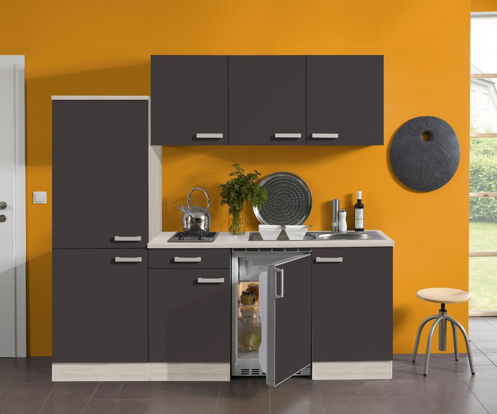 Full Size of Roller Miniküche Pantrykche Mehr Als 1000 Angebote Regale Ikea Stengel Mit Kühlschrank Wohnzimmer Roller Miniküche