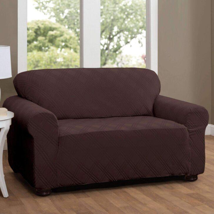 Medium Size of Wohnzimmer Liegestuhl Relax Ikea Designer 38 Inspirierend Lounge Liege Garten Neu Anlegen Kamin Hängeschrank Hängelampe Deckenleuchte Deko Deckenlampe Wohnzimmer Wohnzimmer Liegestuhl