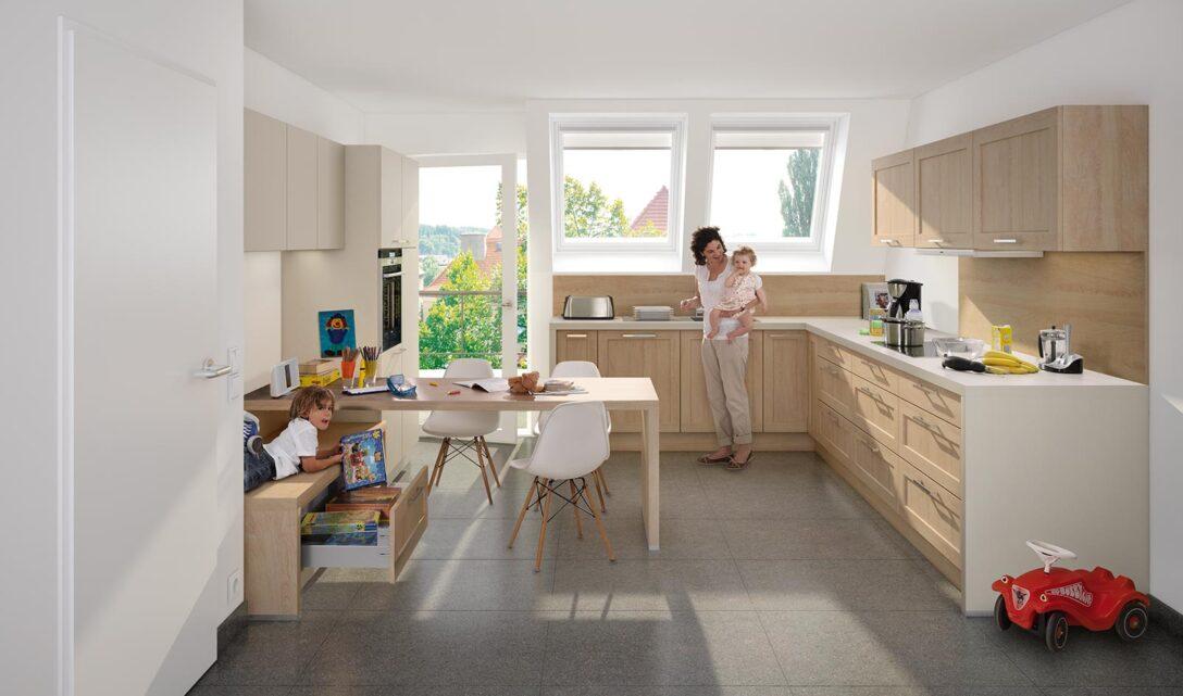 Large Size of Java Schiefer Arbeitsplatte Nolte High Wood Mbel Hahn In Solingen Küche Sideboard Mit Arbeitsplatten Wohnzimmer Java Schiefer Arbeitsplatte