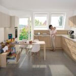 Java Schiefer Arbeitsplatte Nolte High Wood Mbel Hahn In Solingen Küche Sideboard Mit Arbeitsplatten Wohnzimmer Java Schiefer Arbeitsplatte