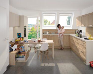 Java Schiefer Arbeitsplatte Wohnzimmer Java Schiefer Arbeitsplatte Nolte High Wood Mbel Hahn In Solingen Küche Sideboard Mit Arbeitsplatten