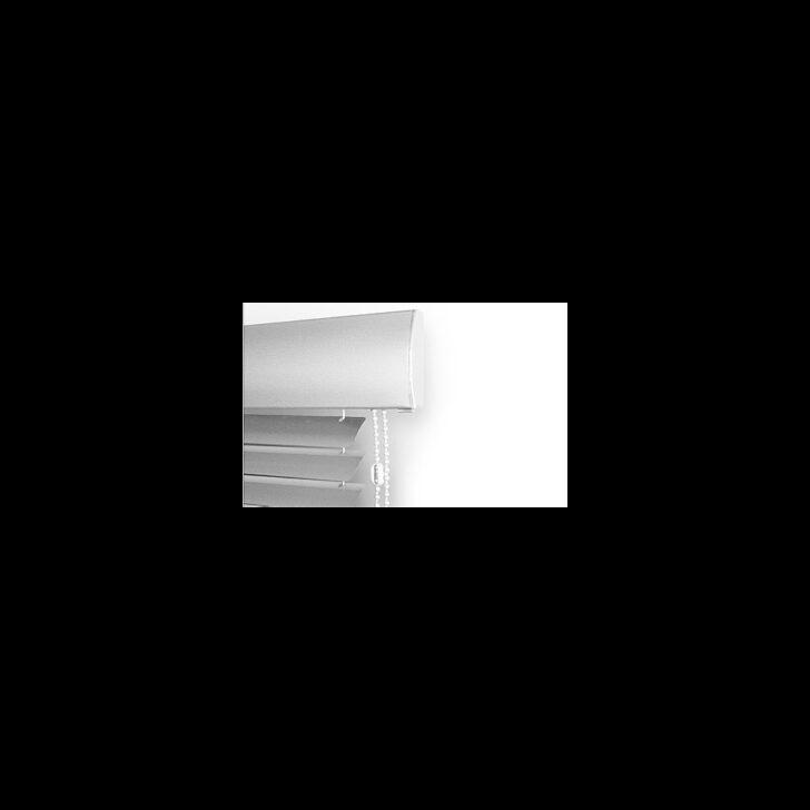 Medium Size of Jalousie Innen Fenster Jalousien Fr Einbruchschutz Sichtschutz Aluplast Erneuern Kosten Sichtschutzfolie Für Fliegengitter Maßanfertigung Sonnenschutzfolie Wohnzimmer Jalousie Innen Fenster
