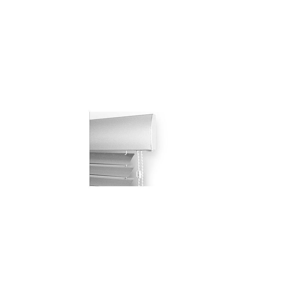 Full Size of Jalousie Innen Fenster Jalousien Fr Einbruchschutz Sichtschutz Aluplast Erneuern Kosten Sichtschutzfolie Für Fliegengitter Maßanfertigung Sonnenschutzfolie Wohnzimmer Jalousie Innen Fenster