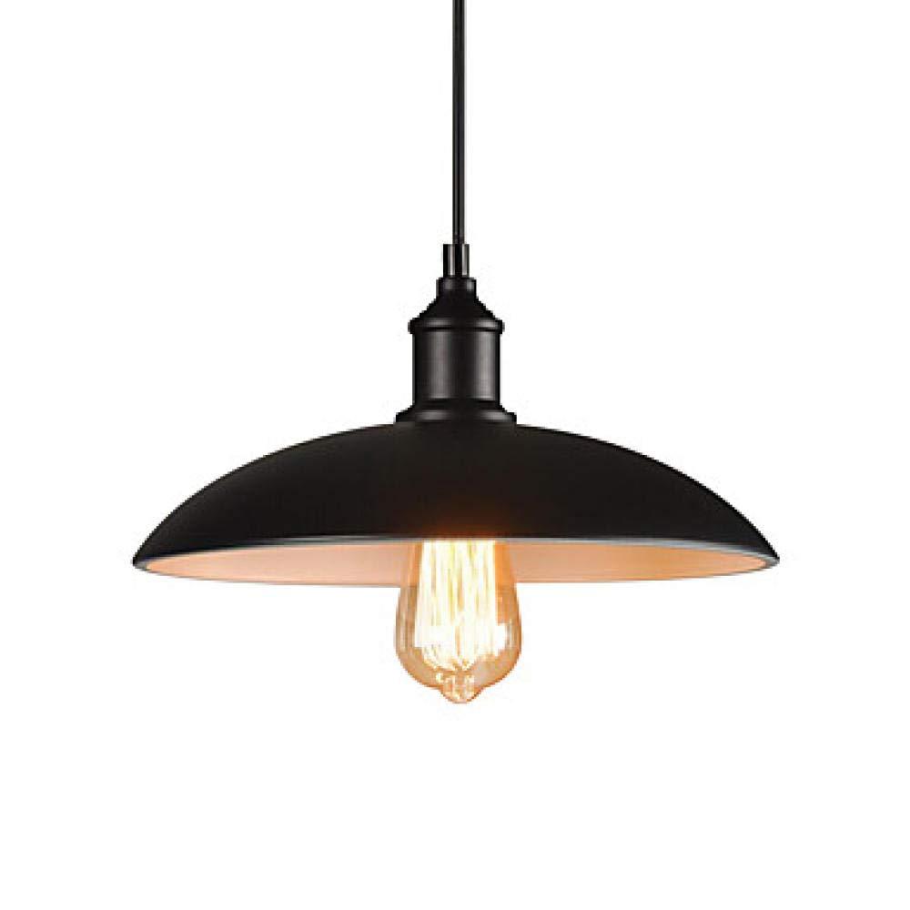 Full Size of Deckenlampe Industrial Lightess E27 Retro Pendelleuchte Metall Deckenlampen Wohnzimmer Schlafzimmer Für Küche Esstisch Bad Modern Wohnzimmer Deckenlampe Industrial