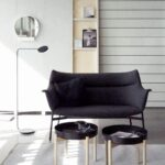Ikea Relaxsessel Wohnzimmer Ikea Relaxsessel Elektrisch Muren Sessel Kinder Leder Mit Hocker Strandmon Grau Gebraucht Garten Einrichtungsideen Wohnzimmer Genial Kleines Küche Kaufen Aldi