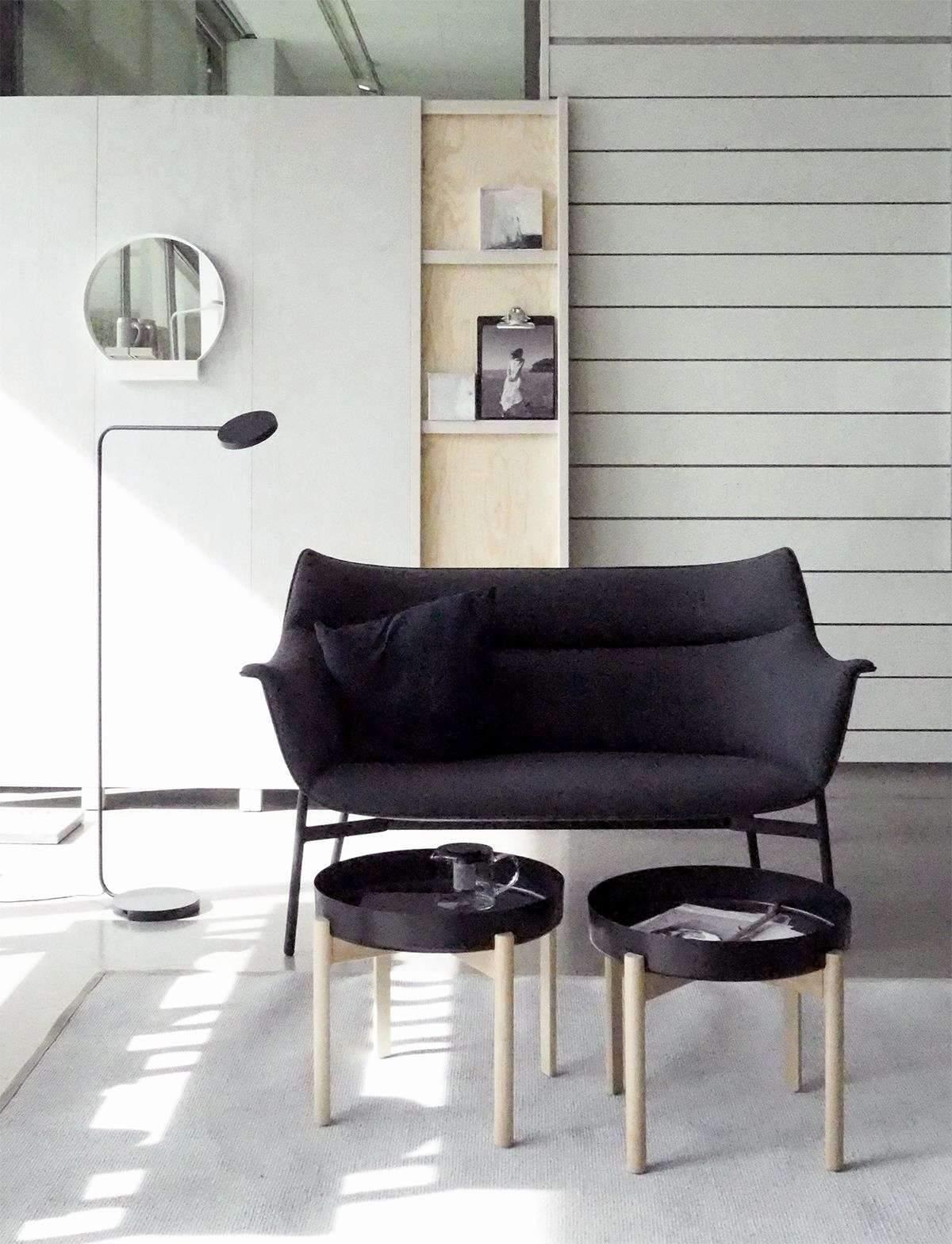 Full Size of Ikea Relaxsessel Elektrisch Muren Sessel Kinder Leder Mit Hocker Strandmon Grau Gebraucht Garten Einrichtungsideen Wohnzimmer Genial Kleines Küche Kaufen Aldi Wohnzimmer Ikea Relaxsessel