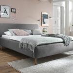 Ikea Hemnes Bett 160x200 Grau Wohnzimmer Ikea Hemnes Bett 160x200 Grau Bettgestell 140 Mit Lattenrost 220 X 200 Günstige Betten 180x200 Luxus 2x2m Barock Hülsta 140x200 Ohne Kopfteil Minion